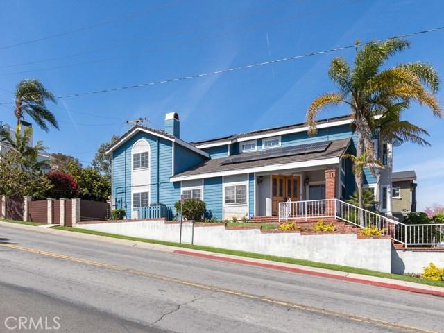 601 Lomita St, El Segundo, CA 90245 photo 39