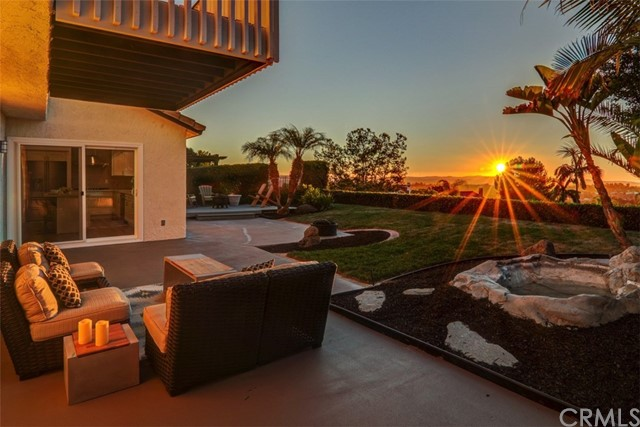 , CA  is listed for sale as MLS Listing OC18224507
