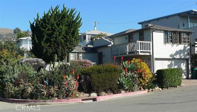 992 Cliff Drive, Laguna Beach, CA 92651