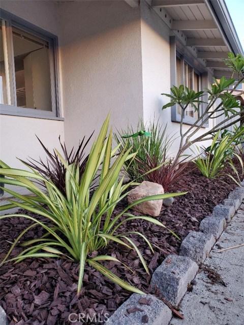 13442 Tahoe Street, Westminster CA: http://media.crmls.org/medias/3001945c-f487-459f-8cca-ba954ce939cb.jpg