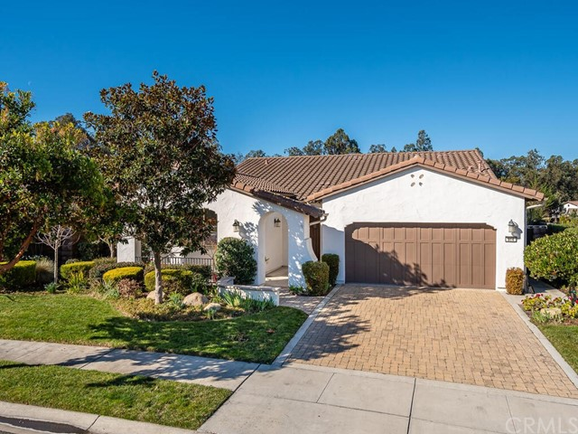 Detail Gallery Image 1 of 1 For 914 Anna Cir, Nipomo,  CA 93444 - 3 Beds | 2 Baths