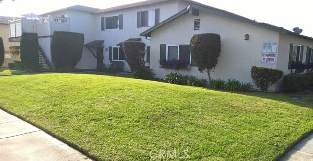 1600 235th Street Unit c Harbor City, CA 90710 - MLS #: WS18232611
