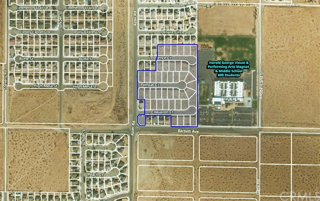 0 Aster Road, Adelanto CA: http://media.crmls.org/medias/30088c6b-117f-46cc-a194-3f6dbab0f275.jpg