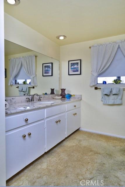 1200 Northwood Avenue, Brea CA: http://media.crmls.org/medias/3009e458-7c23-4d4f-83b7-2101328b3539.jpg