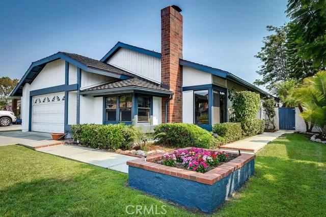 24682 Benjamin Circle Dana Point, CA 92629 - MLS #: OC18195052