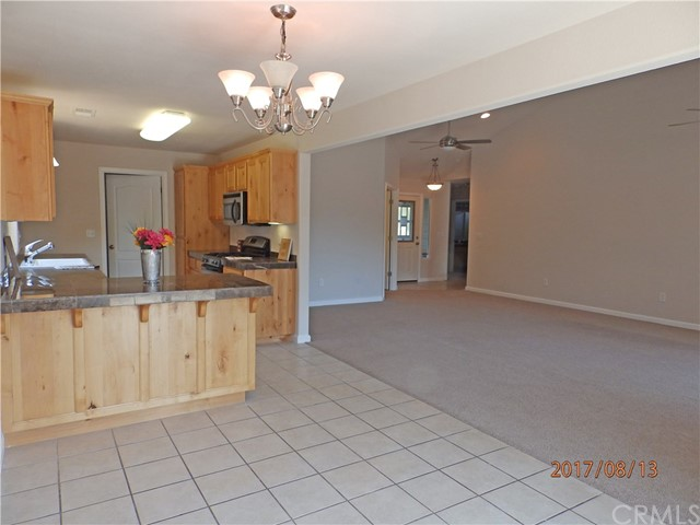 6427 Jack Hill Drive Oroville, CA 95966 - MLS #: OR17089678