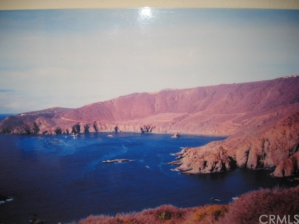 1 La Bufadora Ensenada, Outside Area (Outside U.S.) Foreign Country CA: http://media.crmls.org/medias/300b81e2-c8f2-4b9e-8782-1bc1ee11c9af.jpg