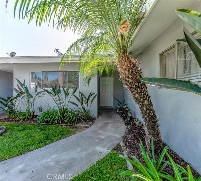 1193 S Belhaven St, Anaheim, CA 92806 Photo 1