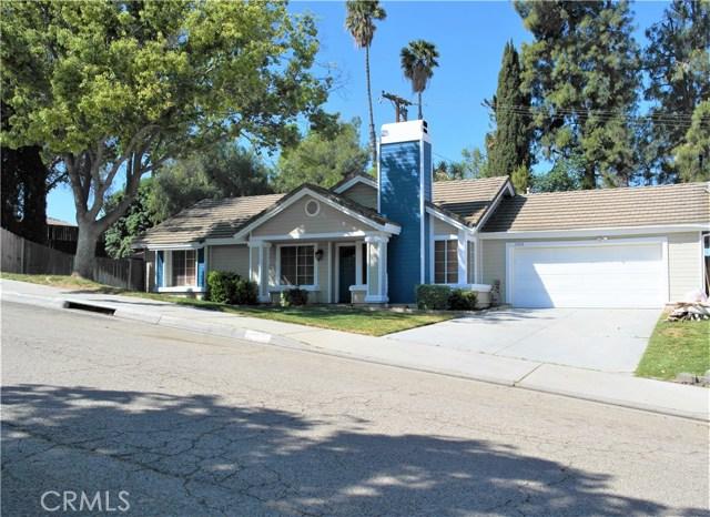 3520 Capriole Road,Riverside,CA 92503, USA