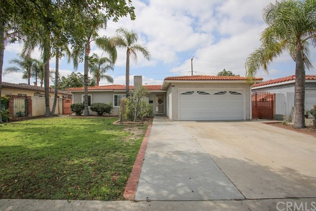 1306 W Arlington Av, Anaheim, CA 92801 Photo 0