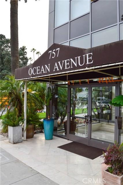757 Ocean Av, Santa Monica, CA 90402 Photo 7