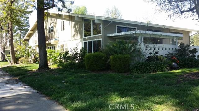 Stock Cooperative for Rent at 67 Calle Aragon Laguna Woods, California 92637 United States
