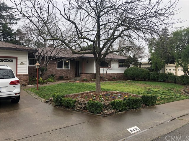 9431 Acapulco Wy, Elk Grove, CA 95624 Photo