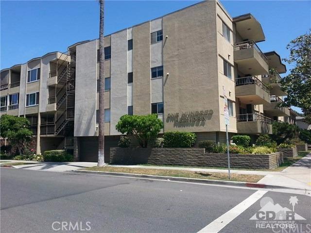 100 Hermosa Av, Long Beach, CA 90802 Photo 14