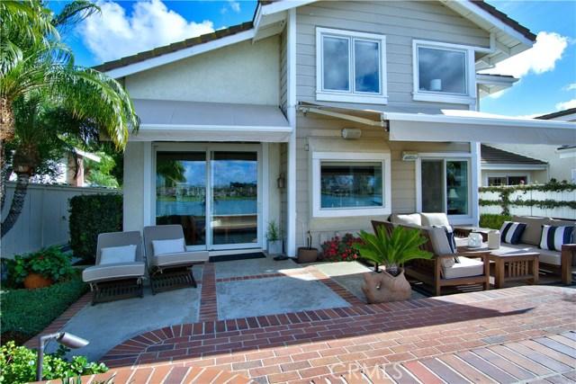 70 Fairlake, Irvine, CA 92614 Photo 36