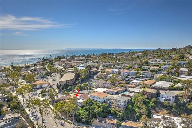 Photo of 454 Broadway Street, Laguna Beach, CA 92651