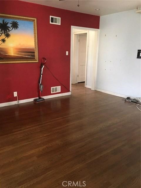 546 N Sunset Avenue West Covina, CA 91790 - MLS #: PW17134661