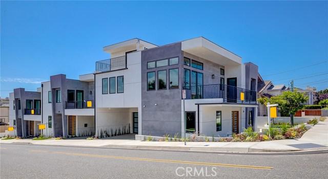 Photo of 1922 Vanderbilt Lane, Redondo Beach, CA 90278