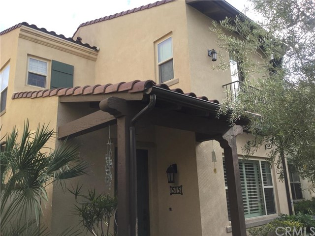 Townhouse for Rent at 515 South Melrose St Anaheim, California 92805 United States