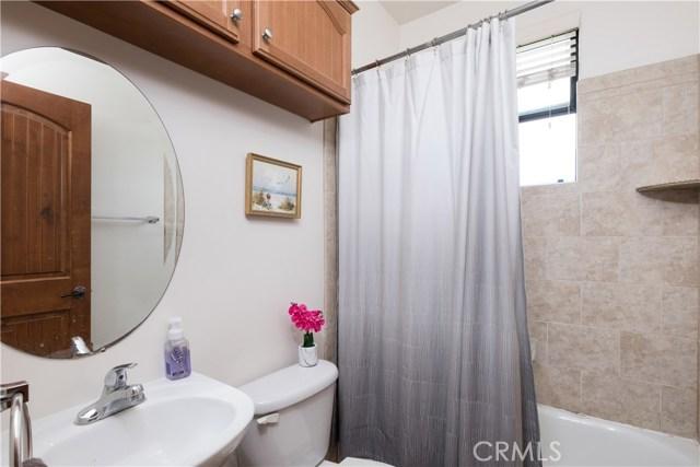 248 N 14th Street, Grover Beach CA: http://media.crmls.org/medias/301736cc-0a3b-4ea6-aae7-b9ab8d6f6586.jpg