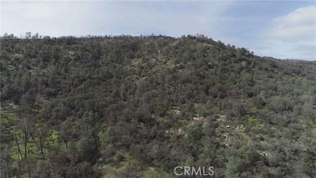 161 Guadalupe Creek Road, Mariposa CA: http://media.crmls.org/medias/30182d72-51df-4bf6-ab18-5db95ea423f9.jpg