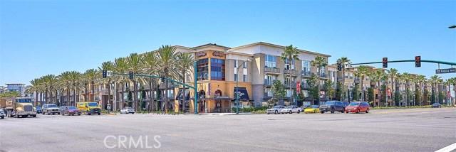 1801 E Katella #3155 Av, Anaheim, CA 92805 Photo 26