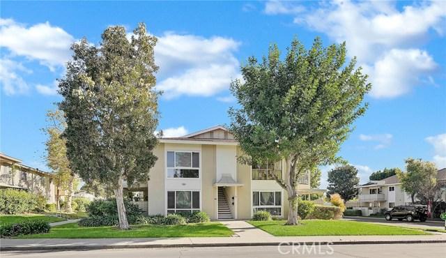 Photo of 391 Avenida Castilla #N, Laguna Woods, CA 92637