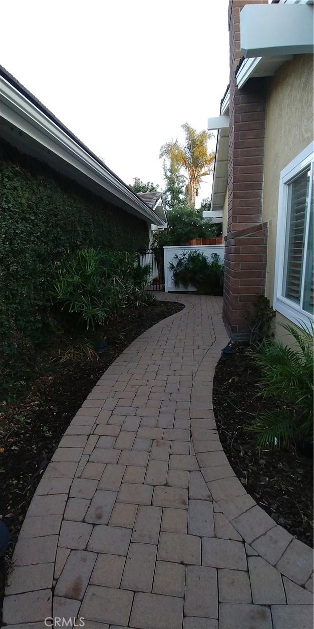 12 Woodhollow, Irvine, CA 92604 Photo 53