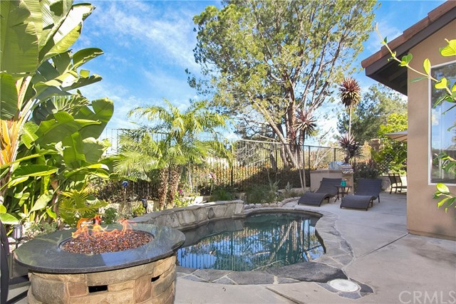 33 Coppercrest, Aliso Viejo CA: http://media.crmls.org/medias/3021b4b8-fb7d-439a-a725-518841efdb34.jpg