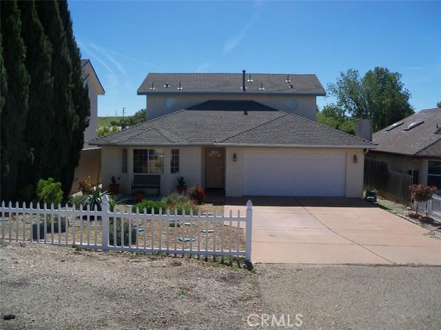 238 E Tefft Street, Nipomo, CA 93444