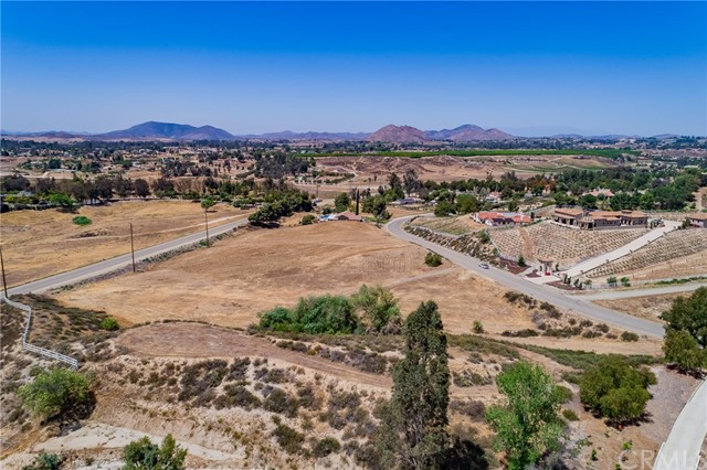 40460 Chaparral Dr, Temecula, CA 92592 Photo 20