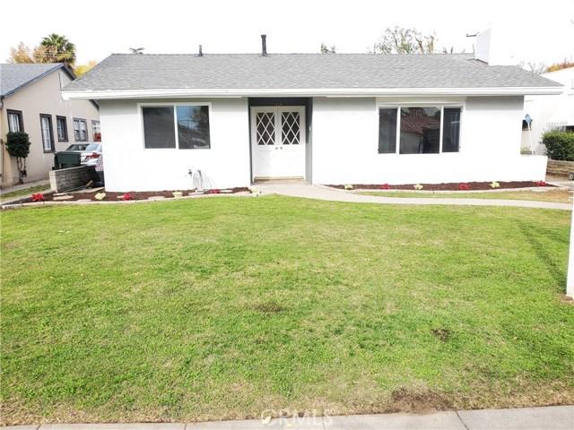 424 24th Street San Bernardino CA 92405
