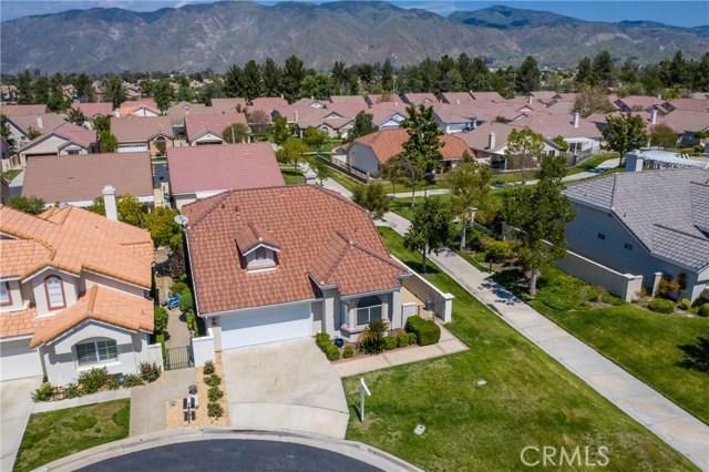777 Zaphiro Court, San Jacinto CA: http://media.crmls.org/medias/30257add-51fc-469f-a9ca-b59f80962643.jpg