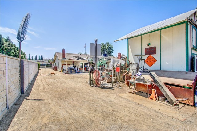 2997 Norco Drive Norco, CA 92860 - MLS #: PW17142431