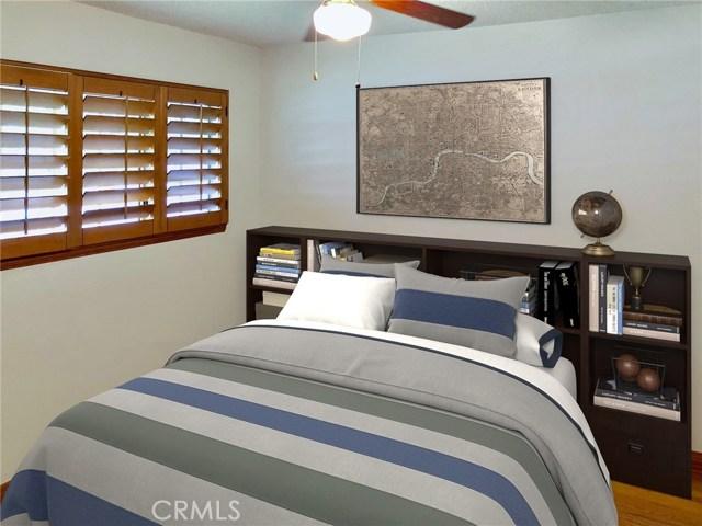 823 Northwestern Drive Claremont, CA 91711 - MLS #: CV18139679