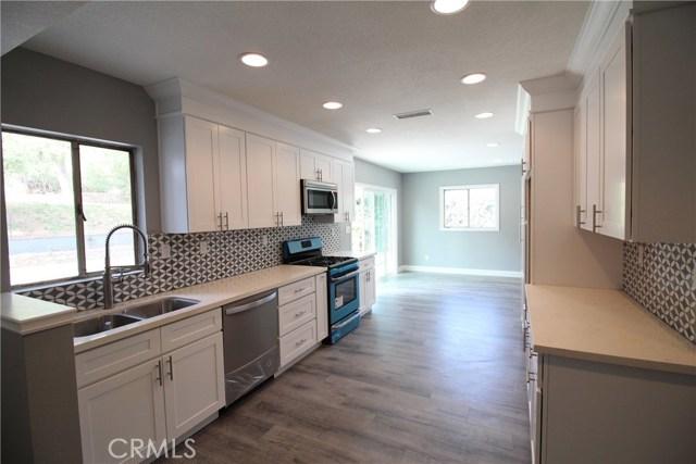 6768  Western Avenue, Riverside in Riverside County, CA 92505 Home for Sale