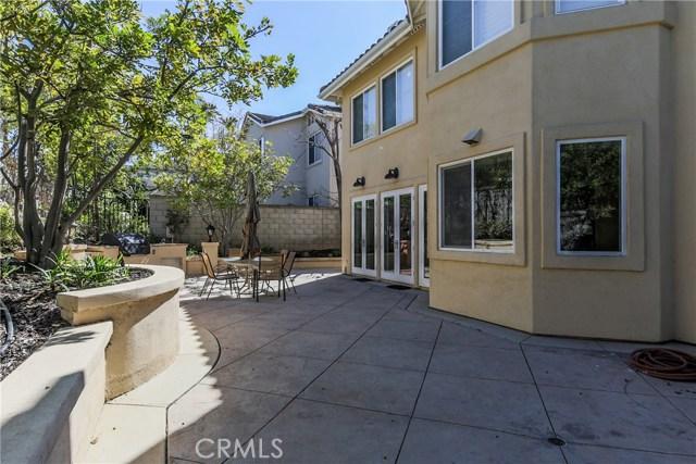 14 Trinity, Irvine, CA 92612 Photo 53