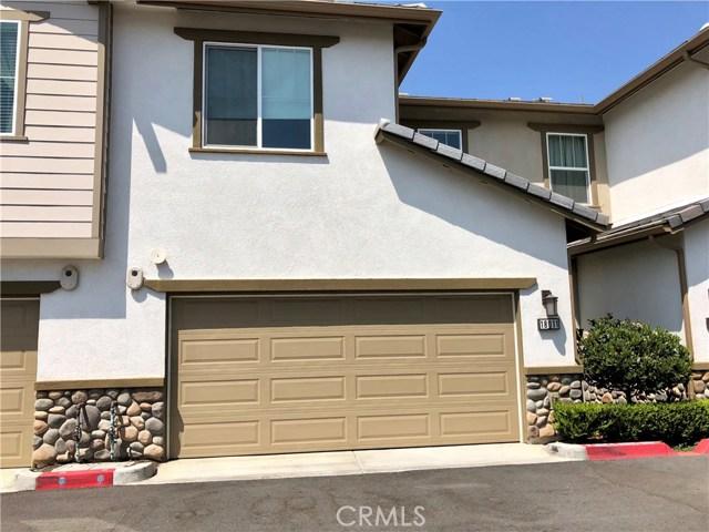 18011 Burke Lane, Yorba Linda CA: http://media.crmls.org/medias/302dafd3-455d-4052-80f6-4f48852d7271.jpg