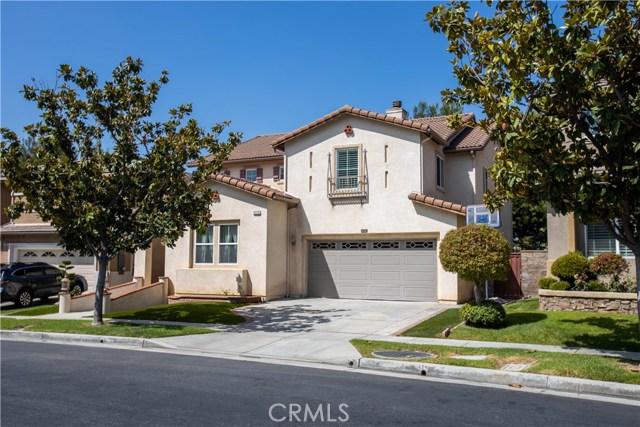 Photo of 3113 Highlander Road, Fullerton, CA 92833