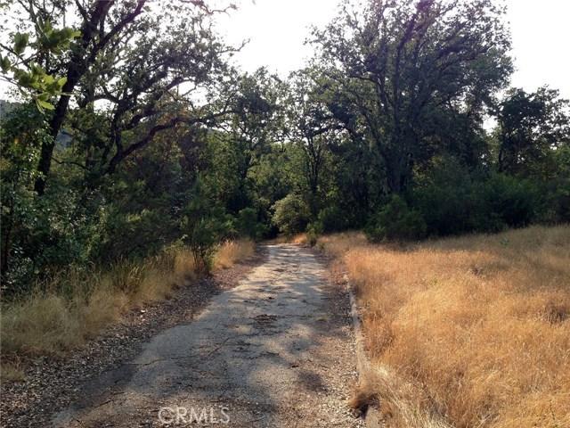40 Arroyo Sequoia Carmel Valley, CA 93923 - MLS #: SB17214595