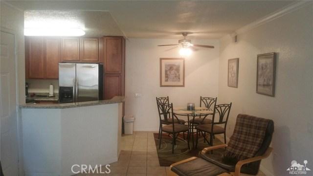 Condominium for Rent at 78650 Avenue 42 Bermuda Dunes, California 92203 United States
