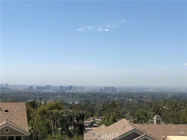 10 Antares Unit 15 Irvine, CA 92603 - MLS #: OC18162804