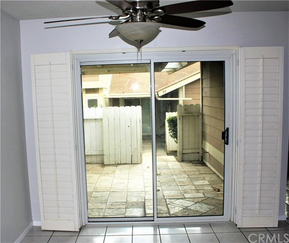 1650 S Campus Avenue Unit 106 Ontario, CA 91761 - MLS #: IG18250593