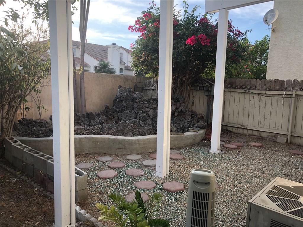 4429 Lee Circle, Rosemead CA: http://media.crmls.org/medias/30386a16-2148-4c26-98b4-f3262178f38e.jpg