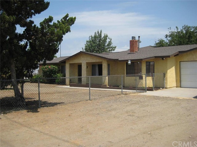 17982 Santa Ana Avenue Bloomington, CA 92316 is listed for sale as MLS Listing EV16142989