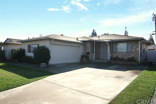 12222 Everest Street Norwalk, CA 90650 is listed for sale as MLS Listing DW16734757
