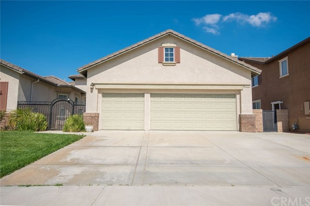 8444  Fowler Lane, Eastvale, California