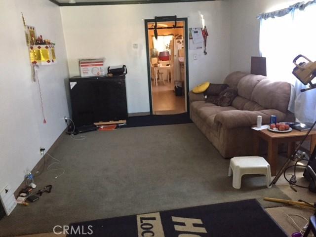 1128 Sierra Avenue, Oroville CA: http://media.crmls.org/medias/303ac883-9597-44db-8337-20474d2fb9b9.jpg