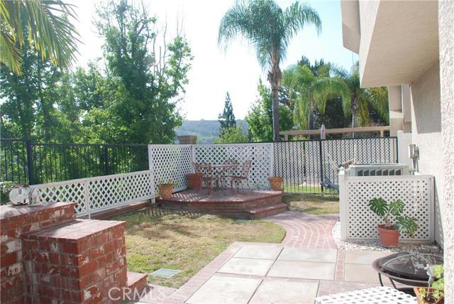 16236 Peppertree Lane, La Mirada CA: http://media.crmls.org/medias/303b23c1-cb95-40bf-98b6-eca76233251f.jpg