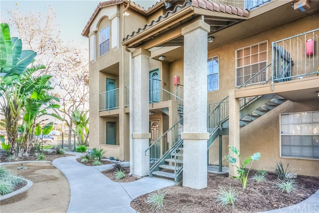 , CA  is listed for sale as MLS Listing CV18000741